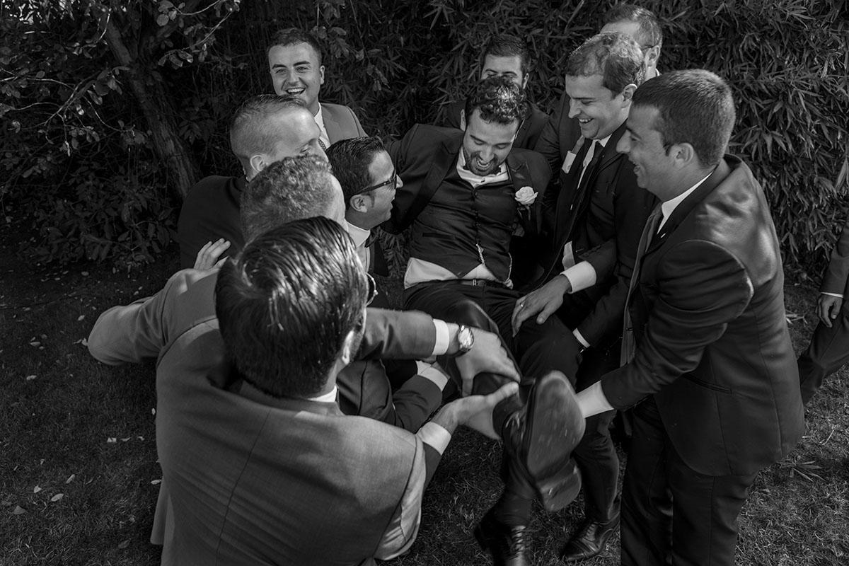 ruben gares, fotografo de bodas en cantabria, santander, casona del judio, hotel bahia,037