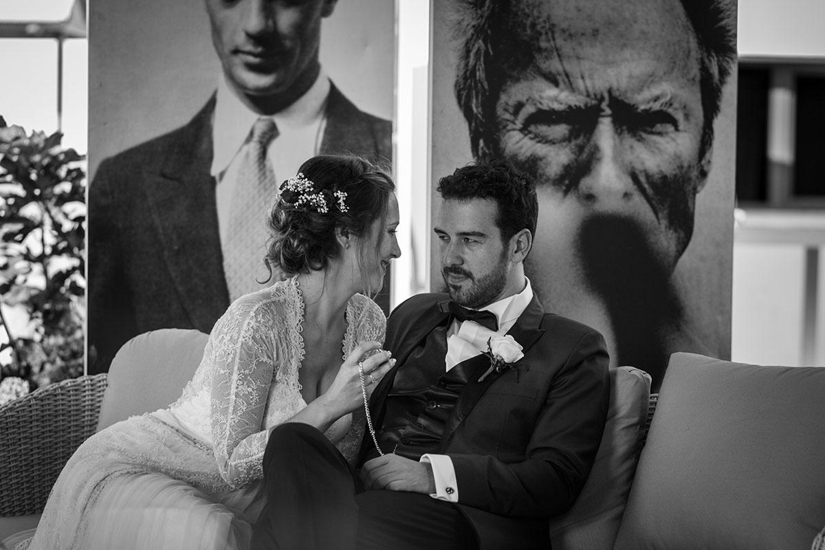 ruben gares, fotografo de bodas en cantabria, santander, casona del judio, hotel bahia,038