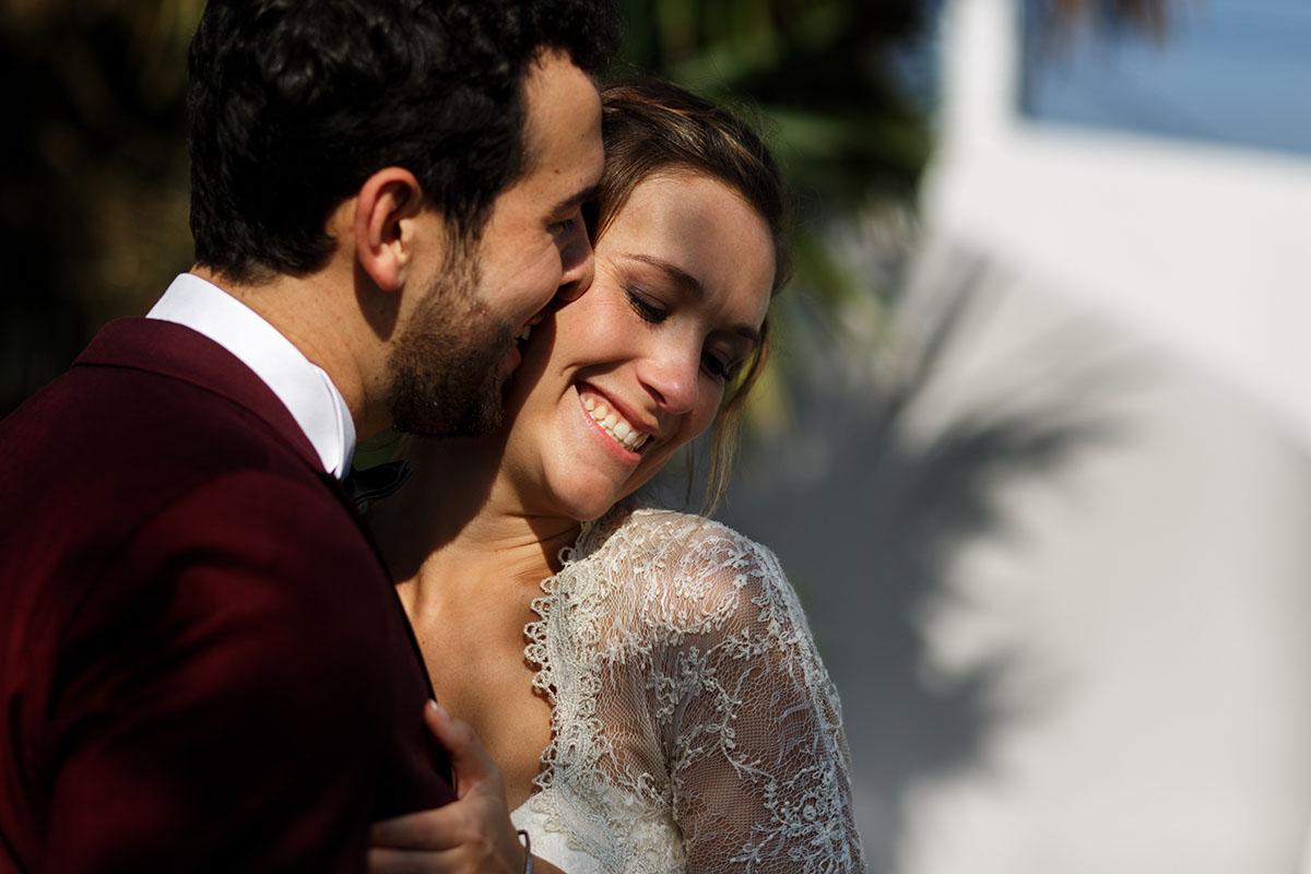 ruben gares, fotografo de bodas en cantabria, santander, casona del judio, hotel bahia,039