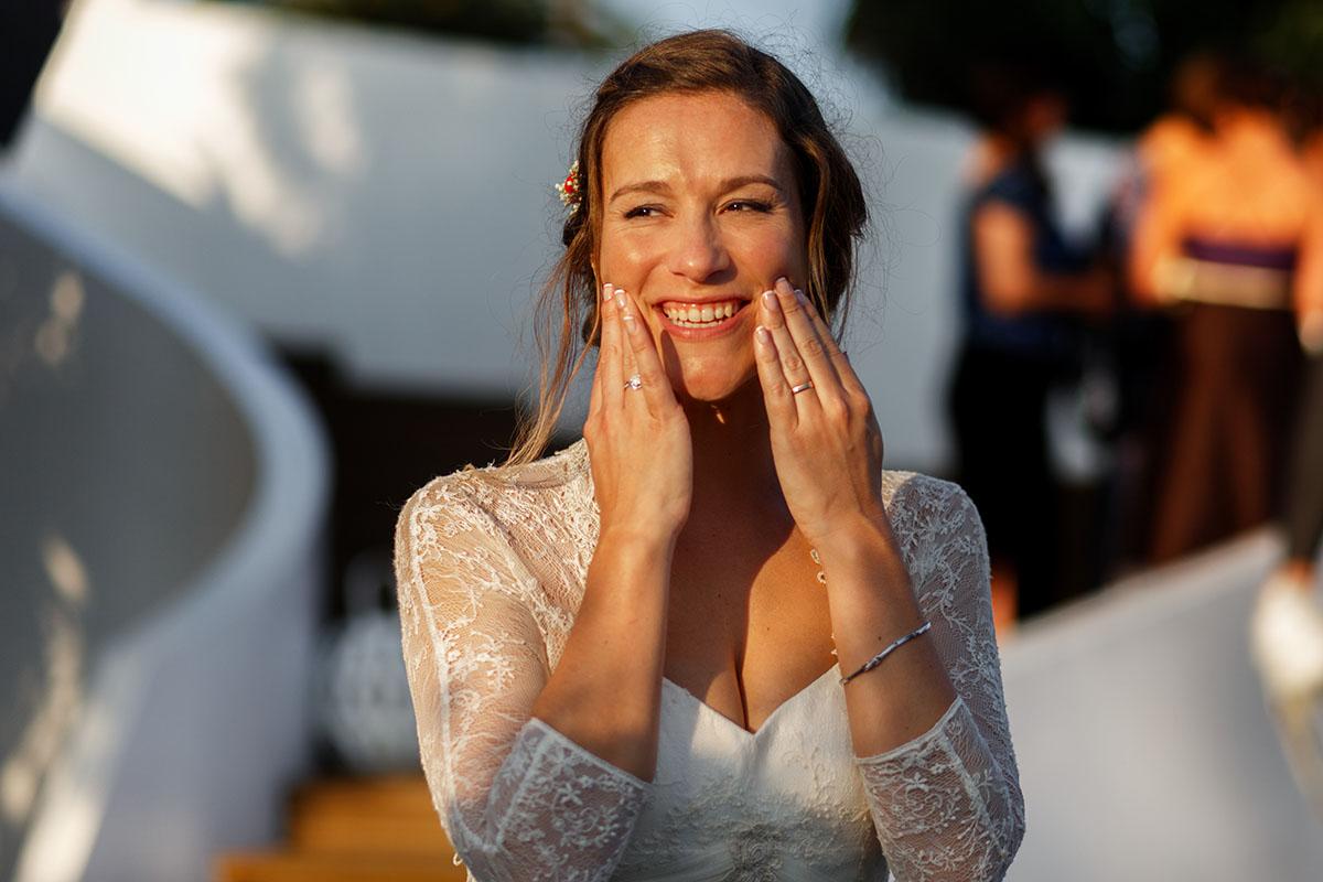 ruben gares, fotografo de bodas en cantabria, santander, casona del judio, hotel bahia,040
