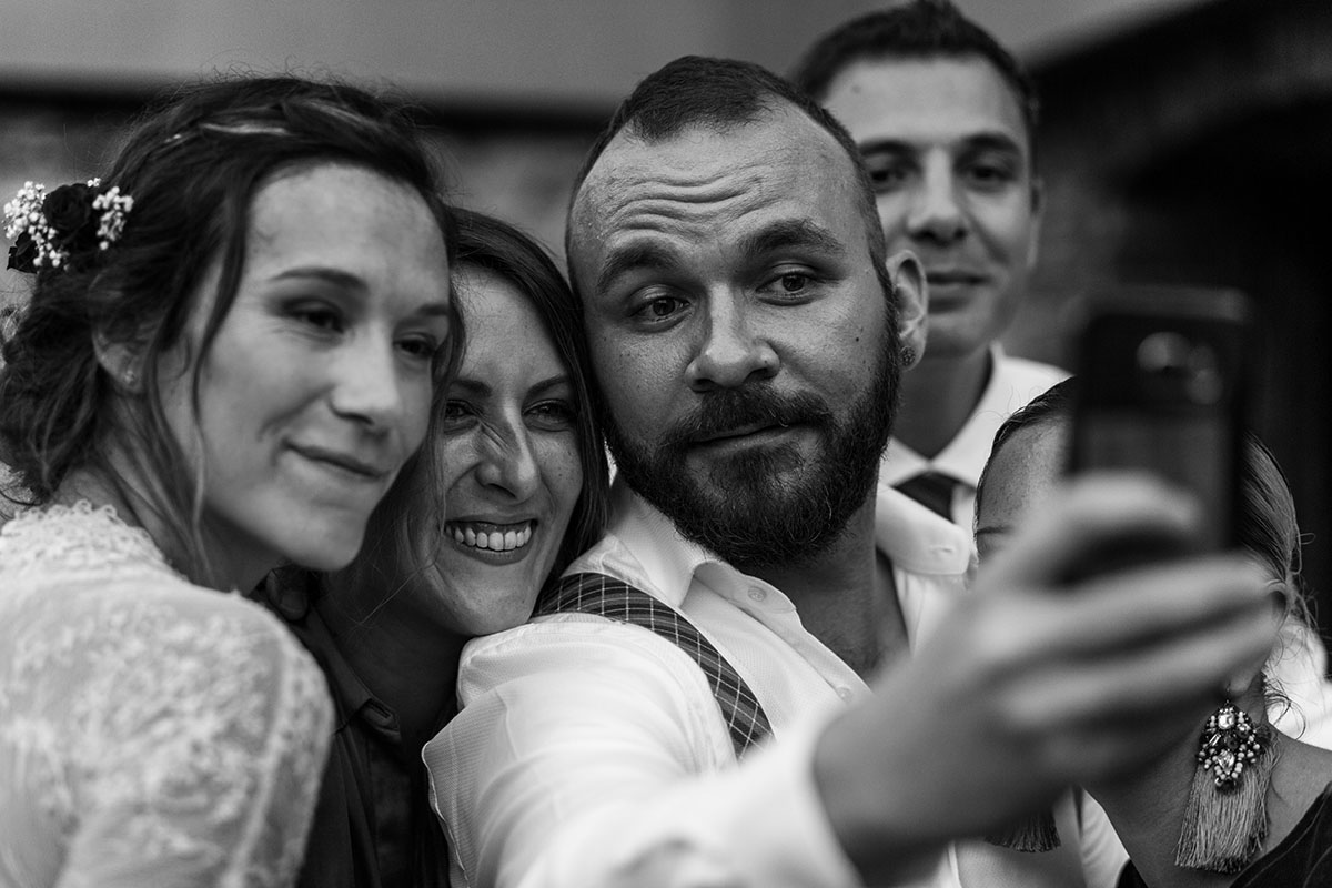ruben gares, fotografo de bodas en cantabria, santander, casona del judio, hotel bahia,041
