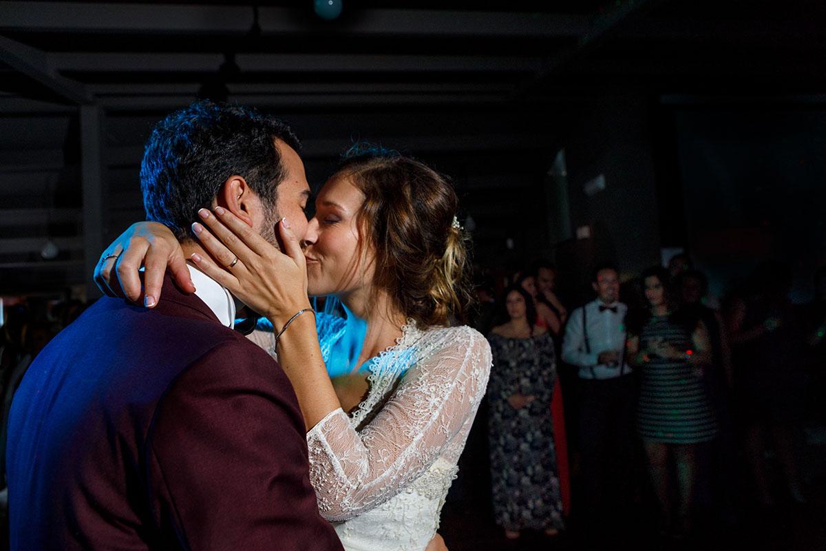 ruben gares, fotografo de bodas en cantabria, santander, casona del judio, hotel bahia,042