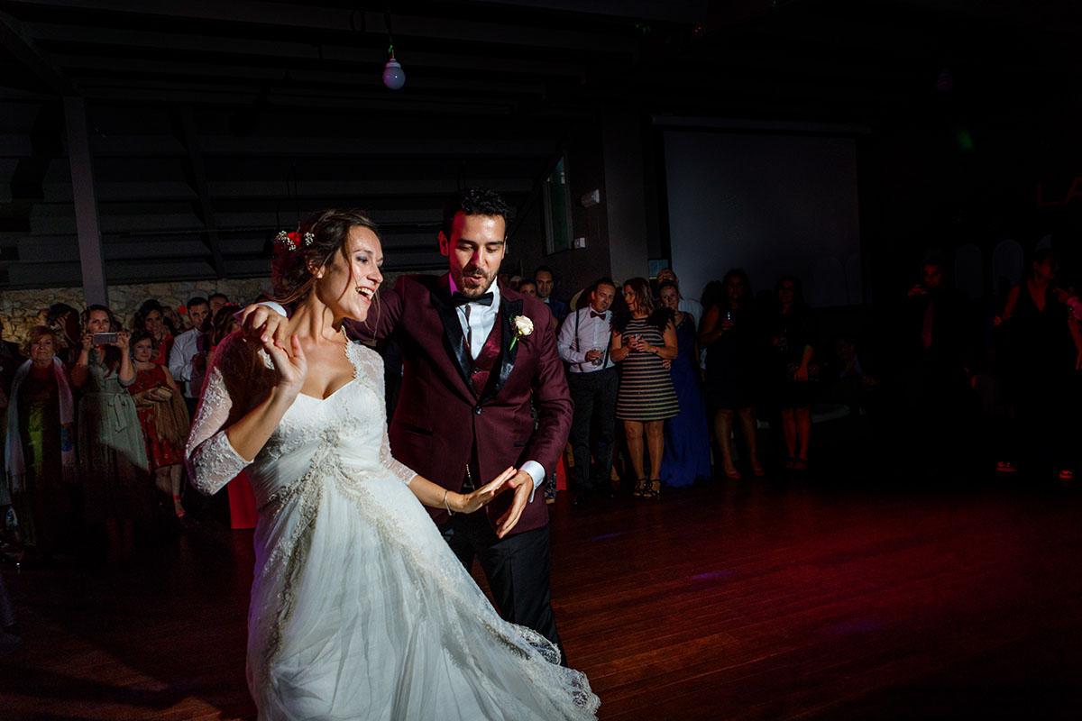 ruben gares, fotografo de bodas en cantabria, santander, casona del judio, hotel bahia,043