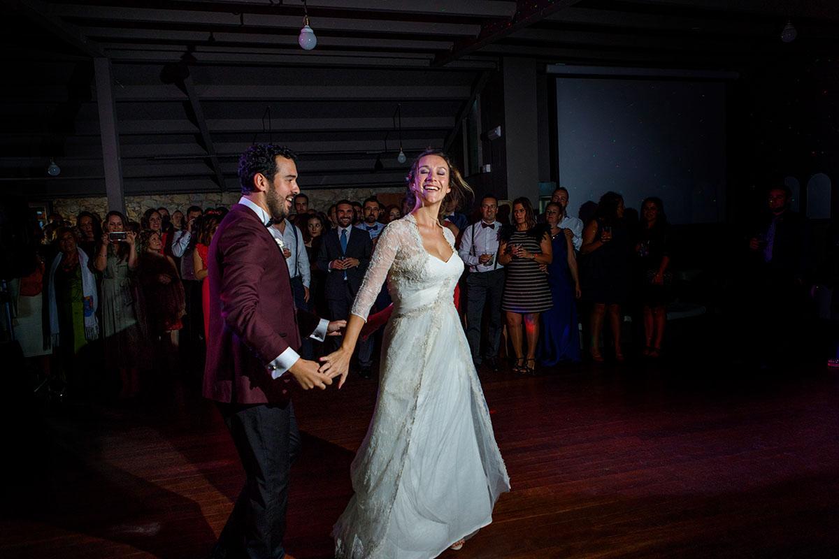 ruben gares, fotografo de bodas en cantabria, santander, casona del judio, hotel bahia,044