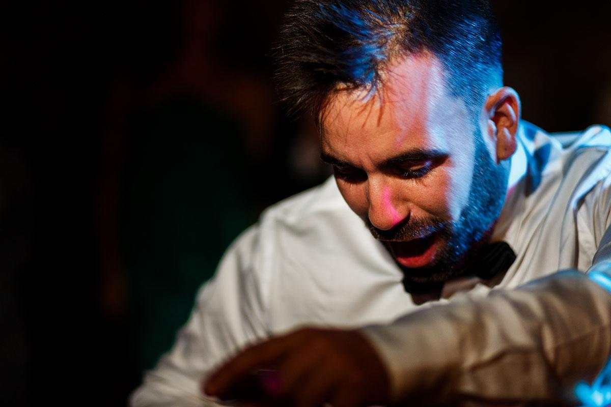 ruben gares, fotografo de bodas en cantabria, santander, casona del judio, hotel bahia,046