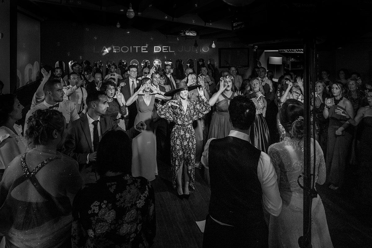 ruben gares, fotografo de bodas en cantabria, santander, casona del judio, hotel bahia,047