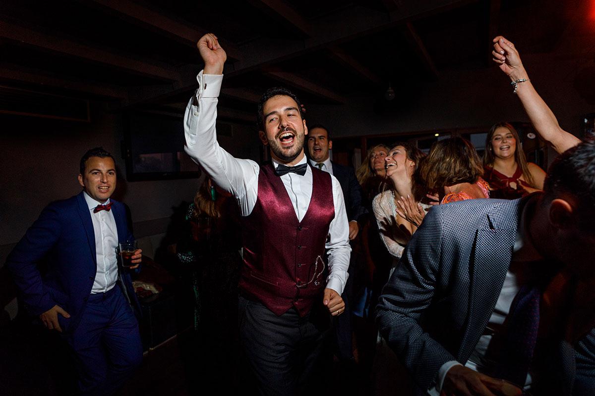 ruben gares, fotografo de bodas en cantabria, santander, casona del judio, hotel bahia,048