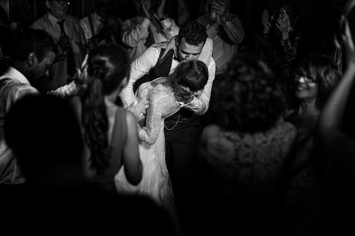 ruben gares, fotografo de bodas en cantabria, santander, casona del judio, hotel bahia,049