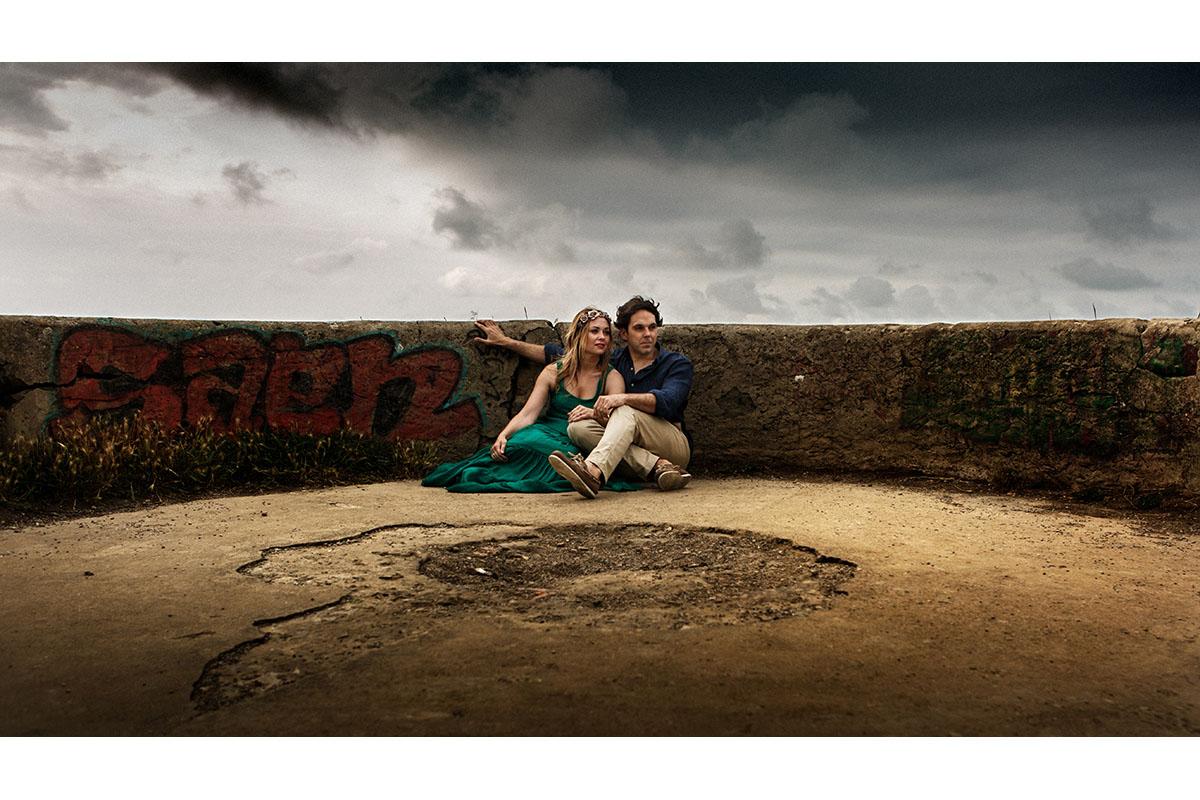 ruben gares, fotografo de bodas en cantabria, santander, laura,003