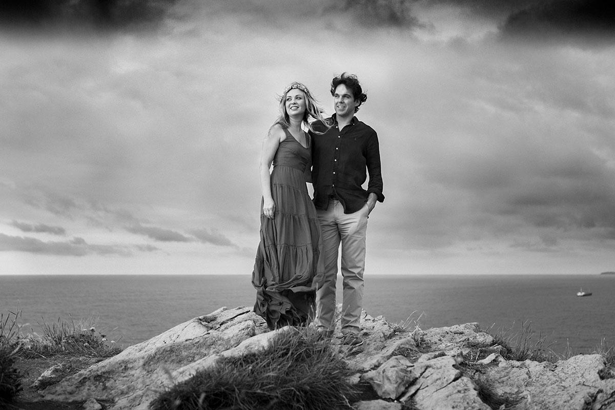 ruben gares, fotografo de bodas en cantabria, santander, laura,004