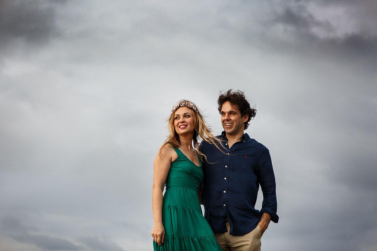 ruben gares, fotografo de bodas en cantabria, santander, laura,005