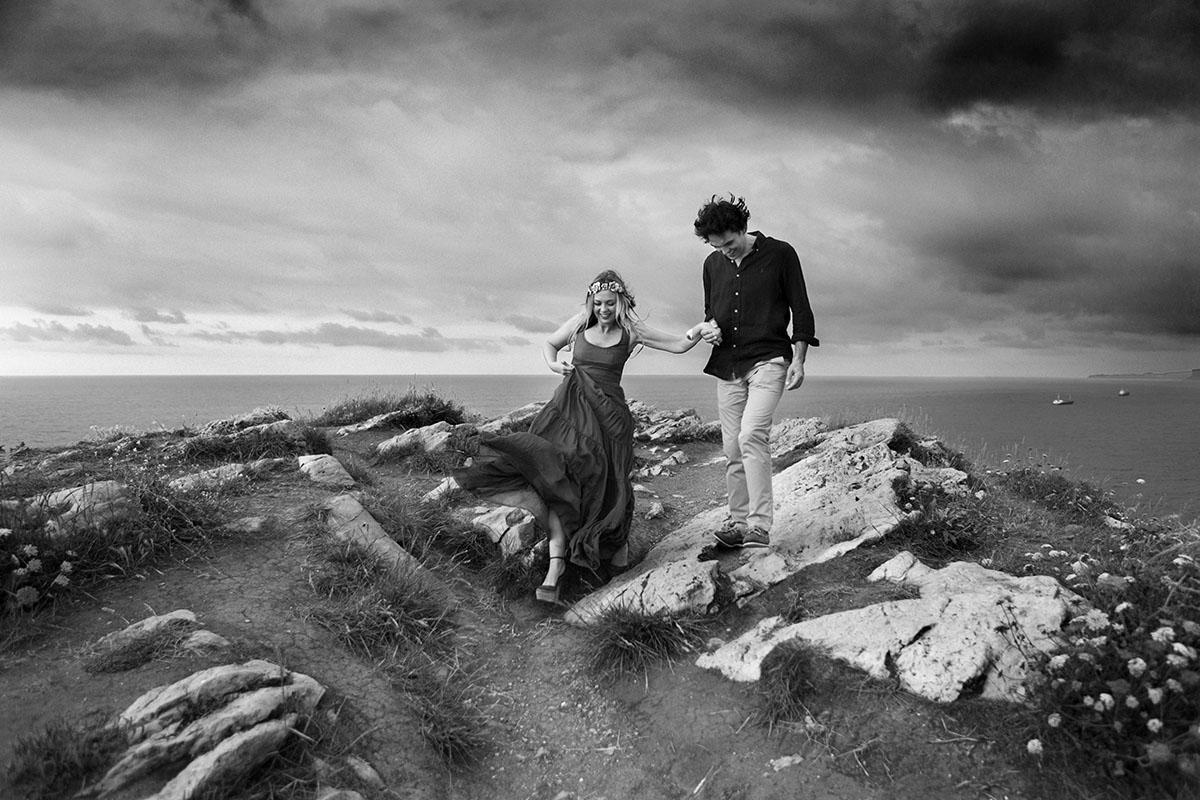 ruben gares, fotografo de bodas en cantabria, santander, laura,006