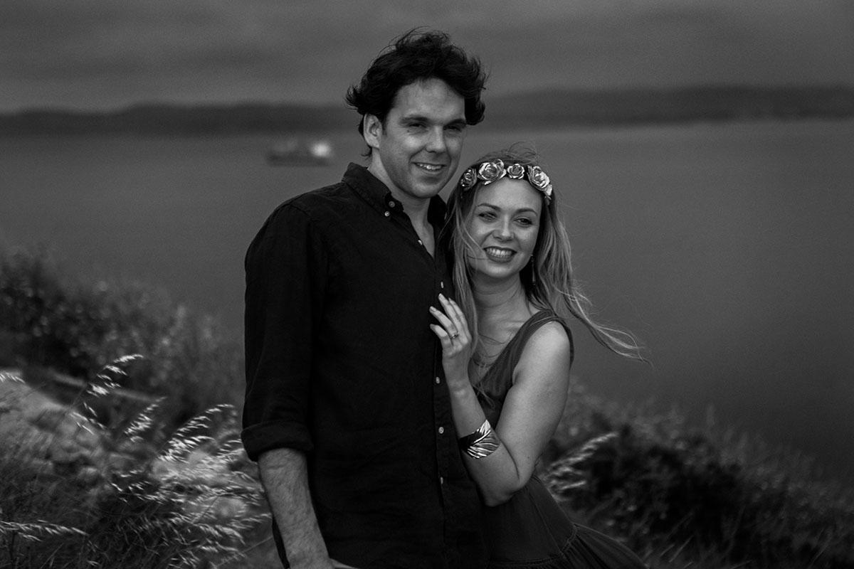 ruben gares, fotografo de bodas en cantabria, santander, laura,007