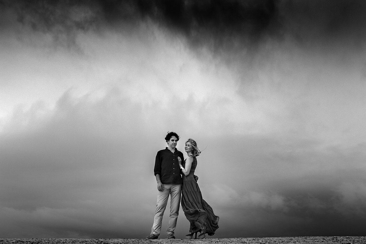 ruben gares, fotografo de bodas en cantabria, santander, laura,009
