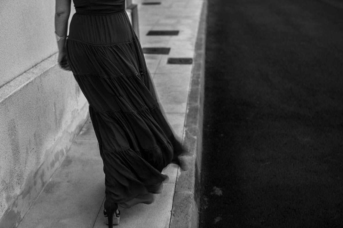 ruben gares, fotografo de bodas en cantabria, santander, laura,011