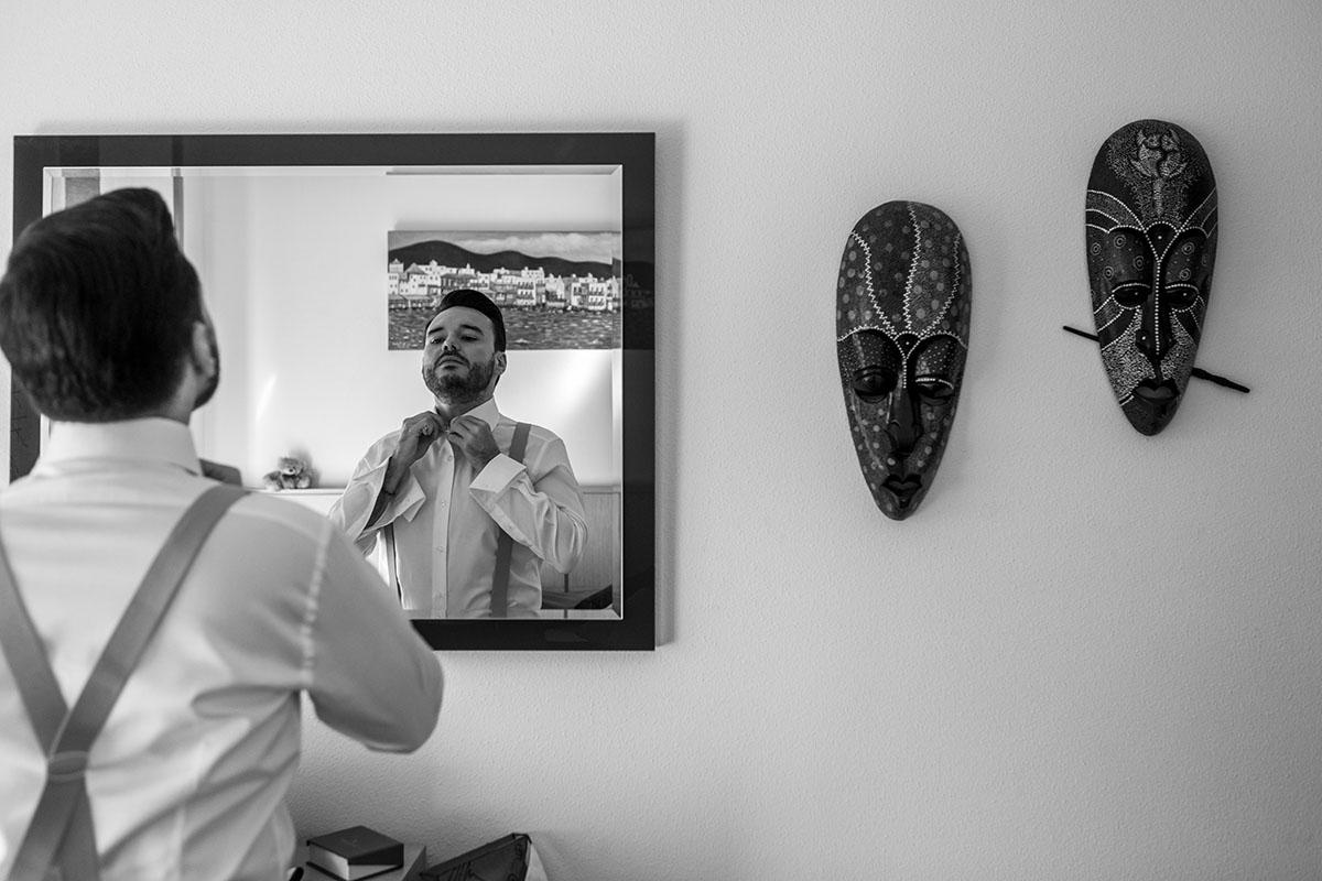 ruben gares, fotografo de bodas en cantabria, santander, valladolid, medina del campo,009