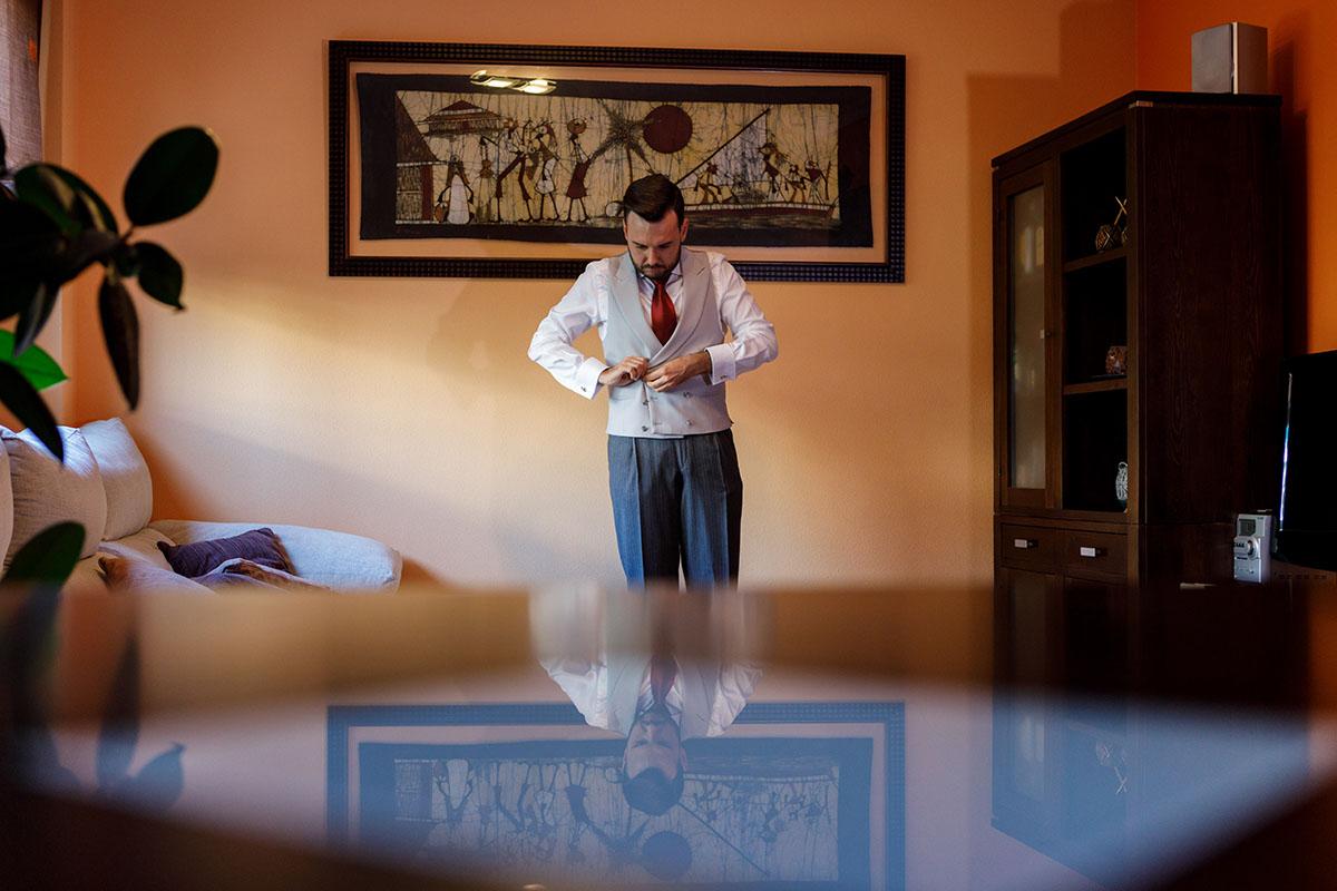 ruben gares, fotografo de bodas en cantabria, santander, valladolid, medina del campo,010