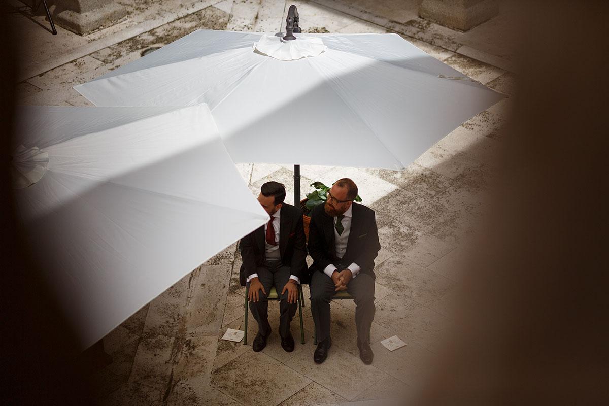 ruben gares, fotografo de bodas en cantabria, santander, valladolid, medina del campo,012