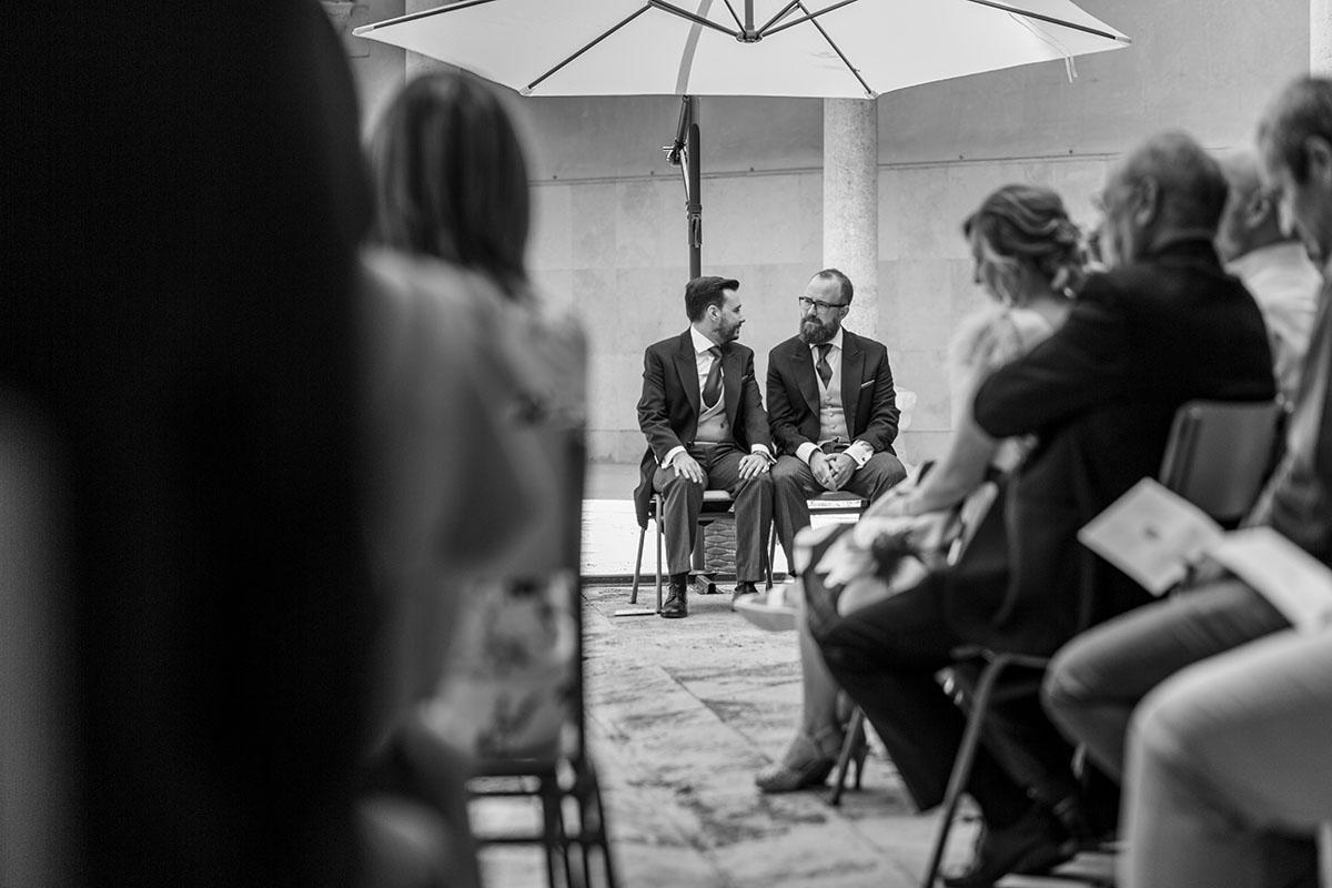 ruben gares, fotografo de bodas en cantabria, santander, valladolid, medina del campo,015