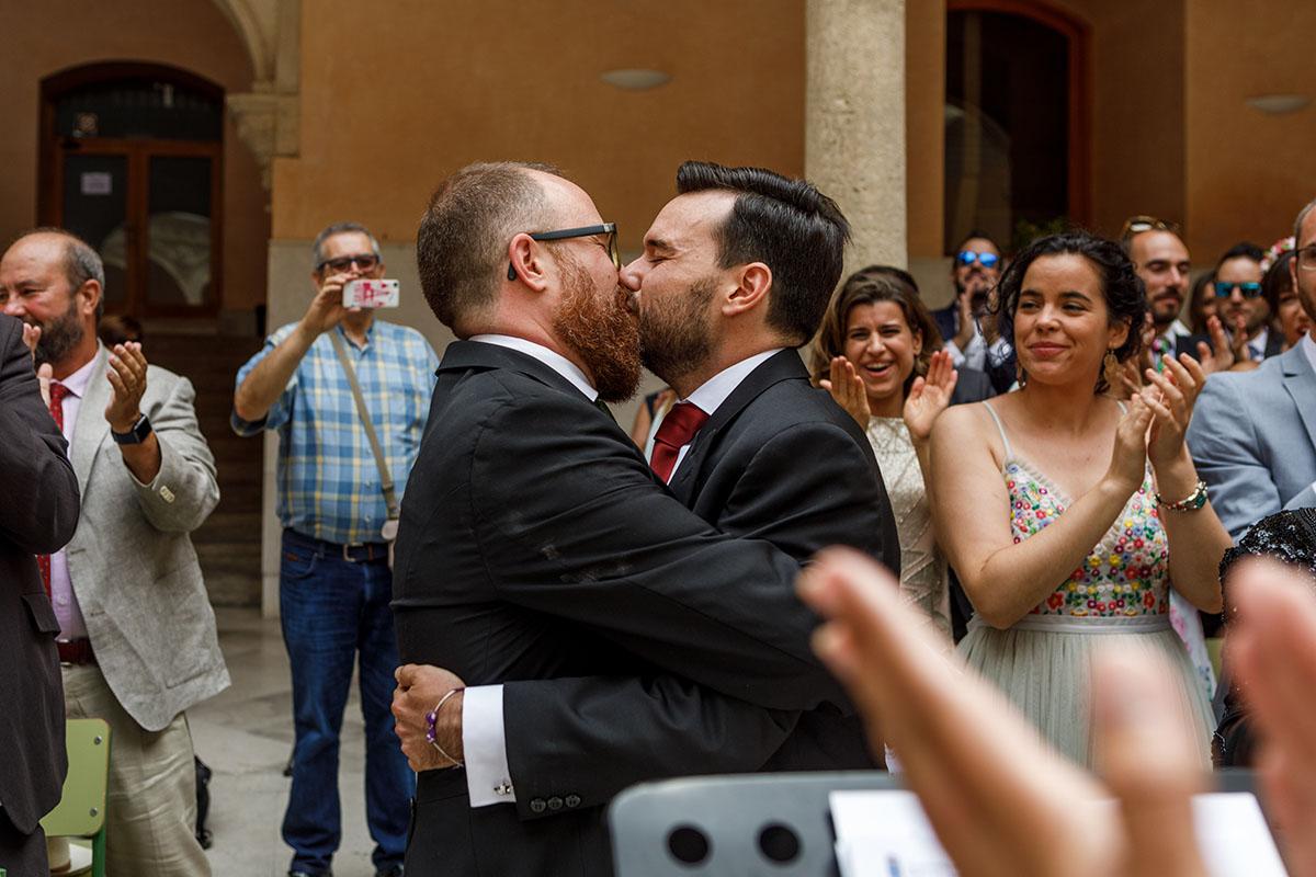 ruben gares, fotografo de bodas en cantabria, santander, valladolid, medina del campo,017