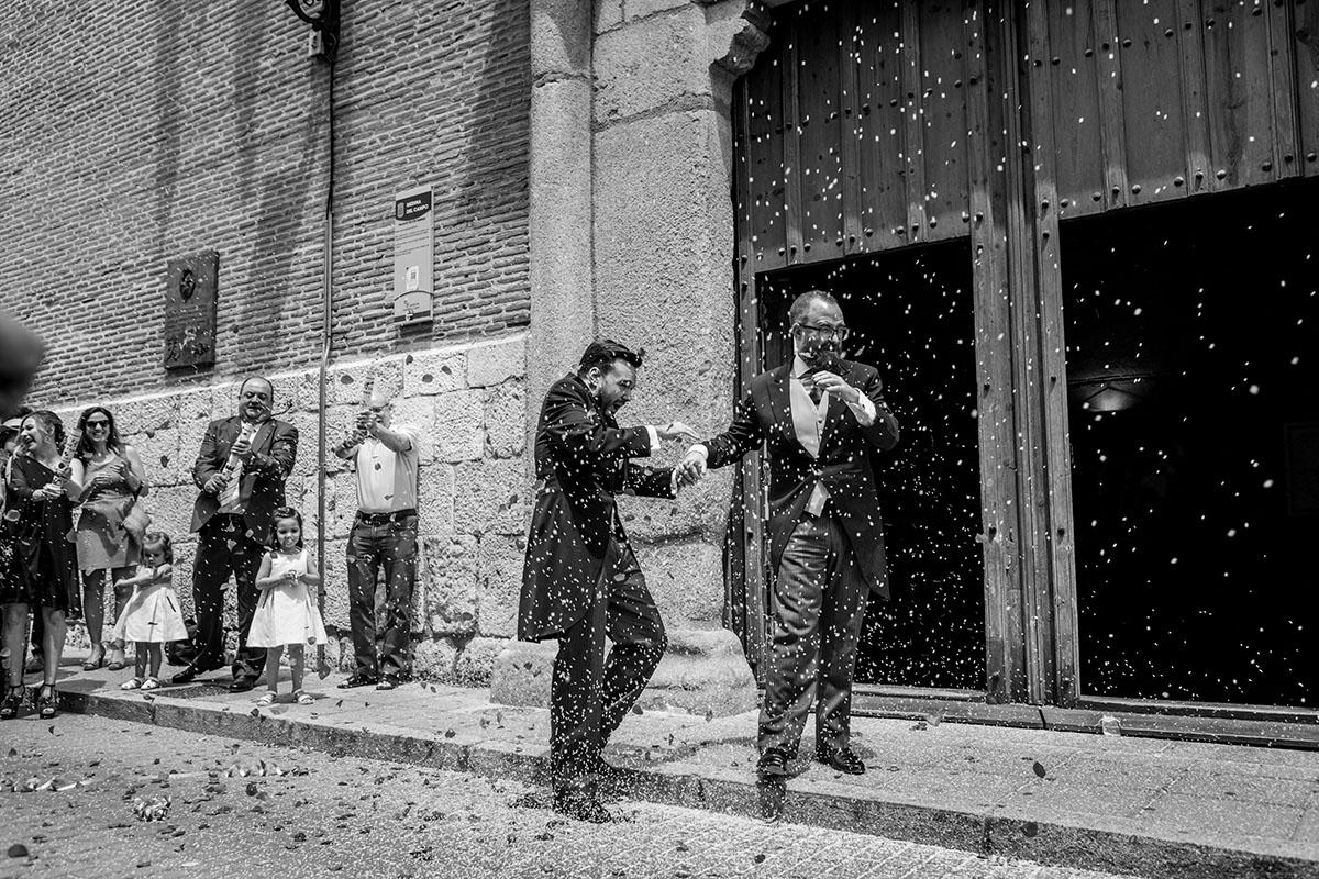 ruben gares, fotografo de bodas en cantabria, santander, valladolid, medina del campo,020