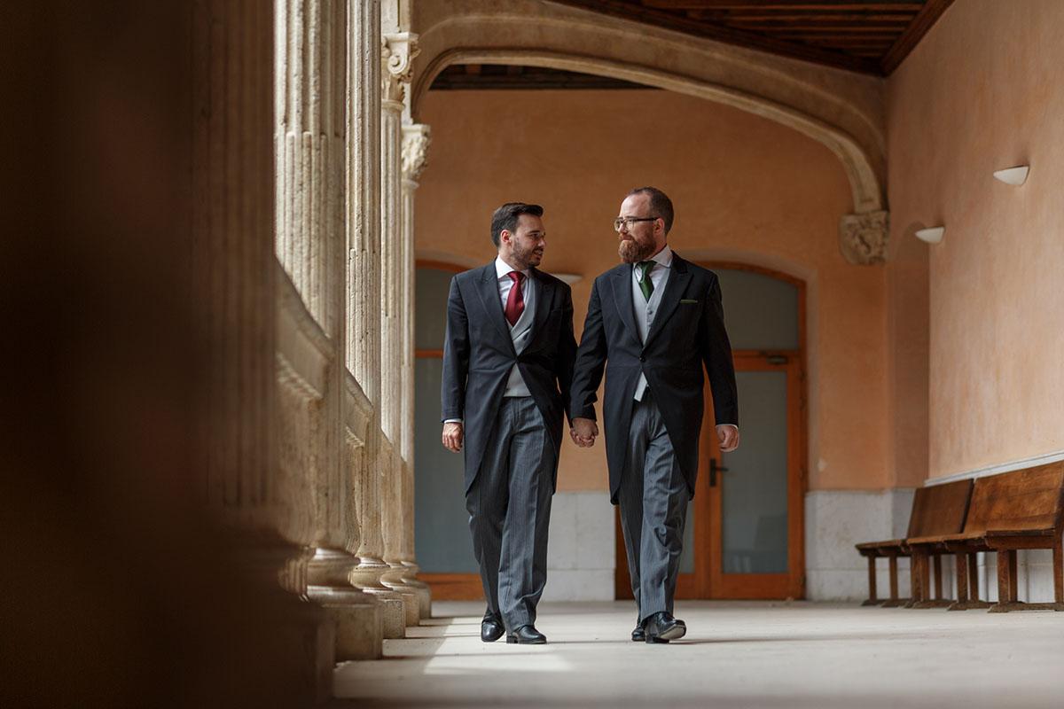 ruben gares, fotografo de bodas en cantabria, santander, valladolid, medina del campo,022