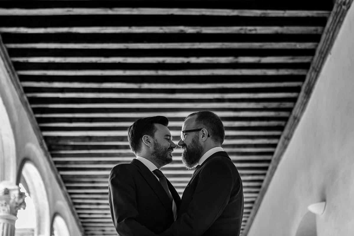 ruben gares, fotografo de bodas en cantabria, santander, valladolid, medina del campo,024
