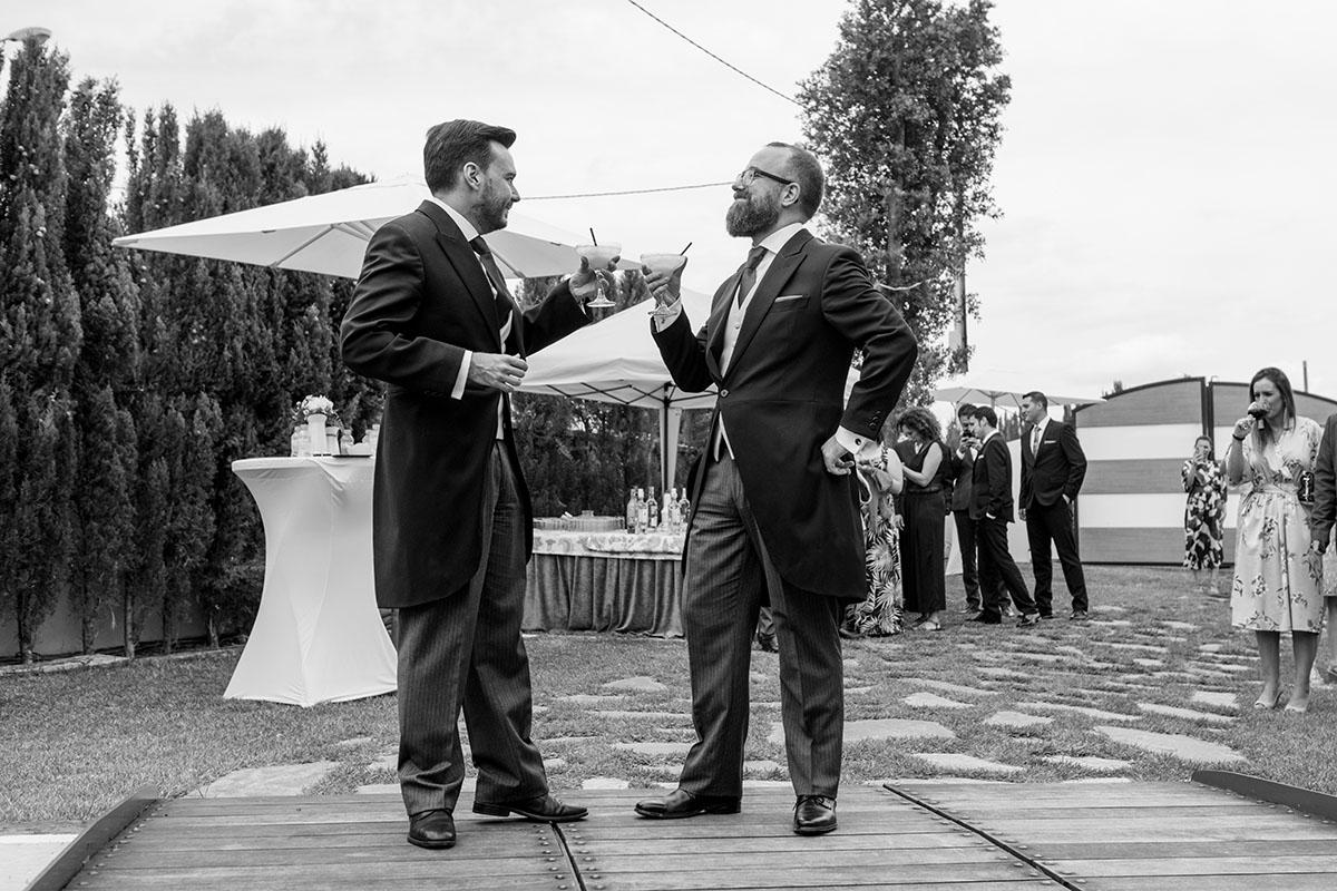 ruben gares, fotografo de bodas en cantabria, santander, valladolid, medina del campo,029