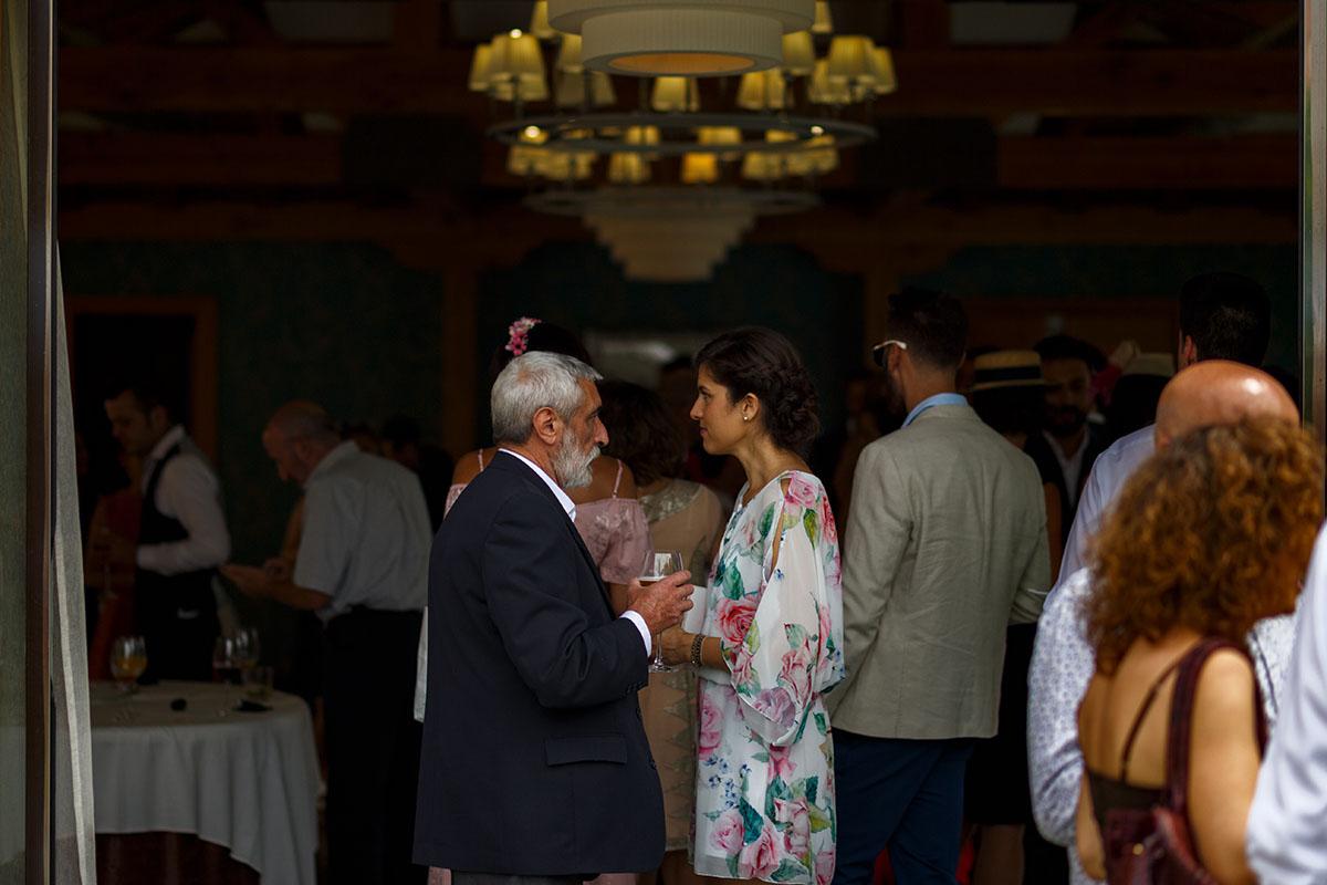ruben gares, fotografo de bodas en cantabria, santander, valladolid, medina del campo,030
