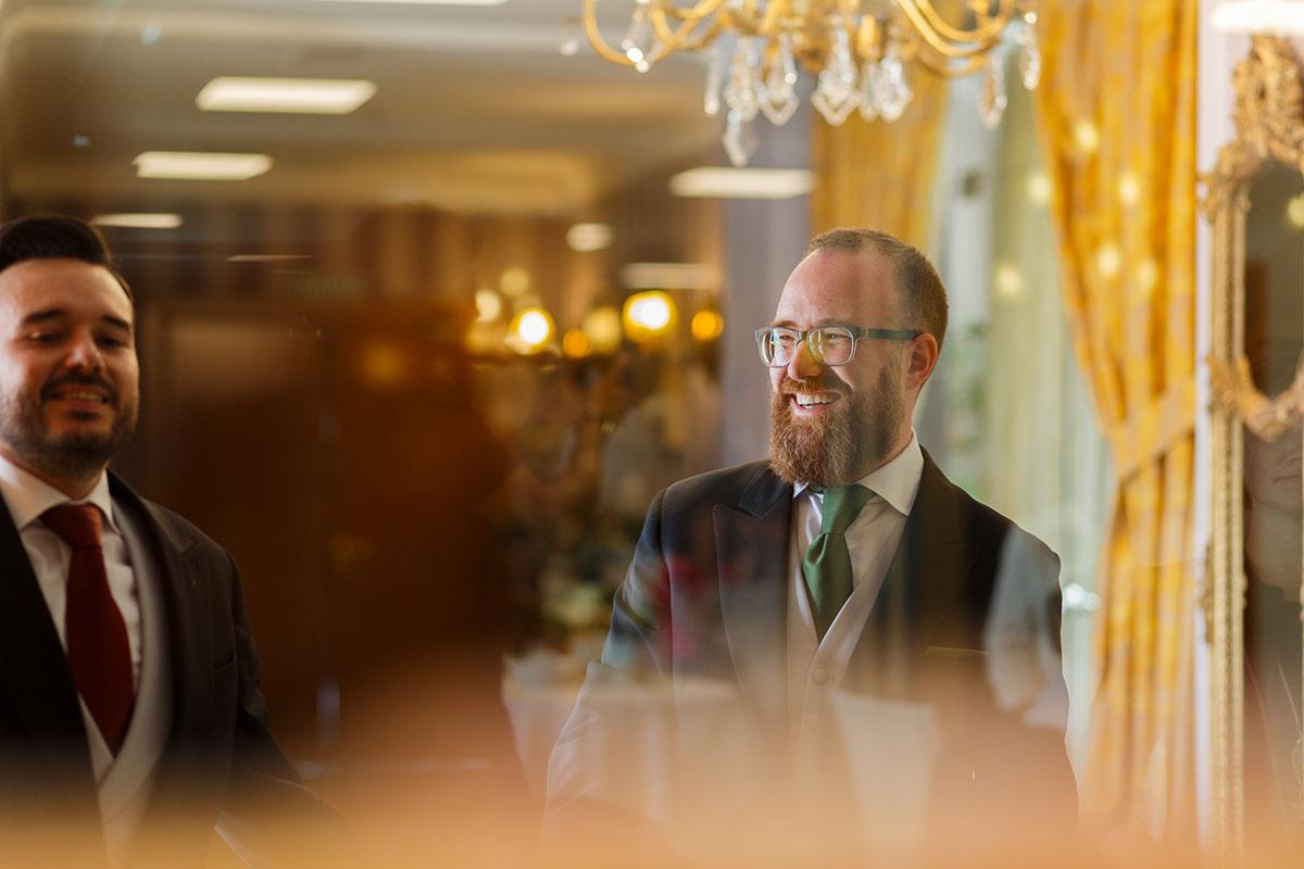 ruben gares, fotografo de bodas en cantabria, santander, valladolid, medina del campo,031