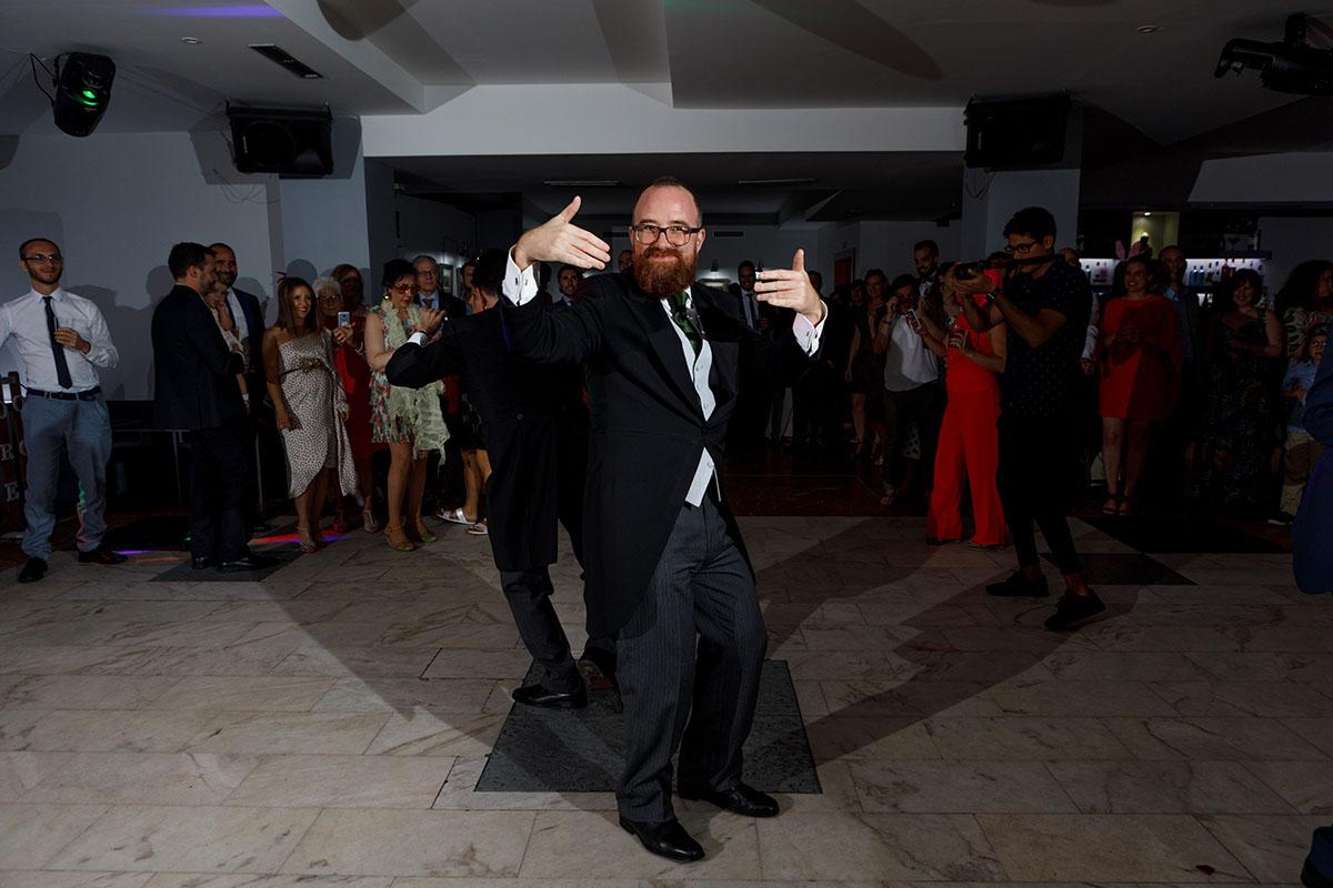 ruben gares, fotografo de bodas en cantabria, santander, valladolid, medina del campo,034
