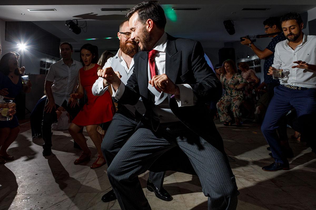 ruben gares, fotografo de bodas en cantabria, santander, valladolid, medina del campo,035