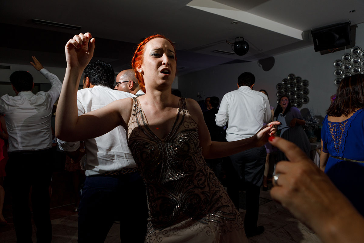 ruben gares, fotografo de bodas en cantabria, santander, valladolid, medina del campo,037