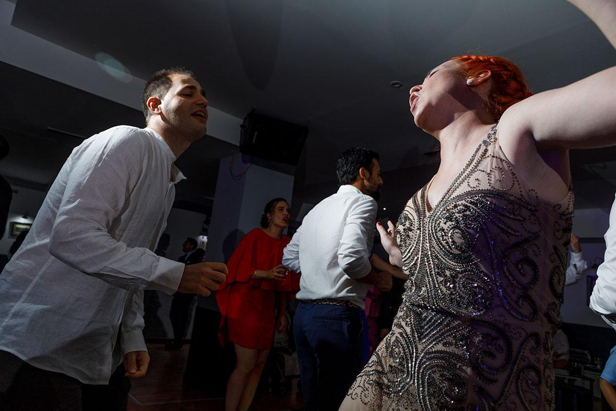 ruben gares, fotografo de bodas en cantabria, santander, valladolid, medina del campo,038
