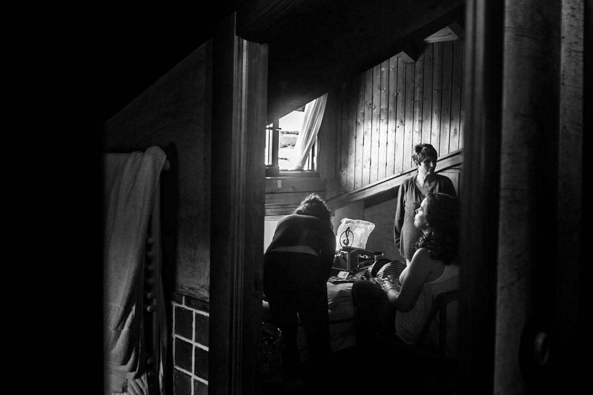 ruben gares, fotografo de bodas en cantabria, santander, noja,002