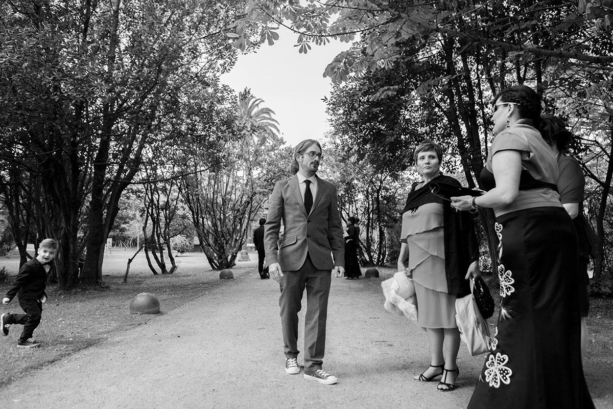 ruben gares, fotografo de bodas en cantabria, santander, noja,007