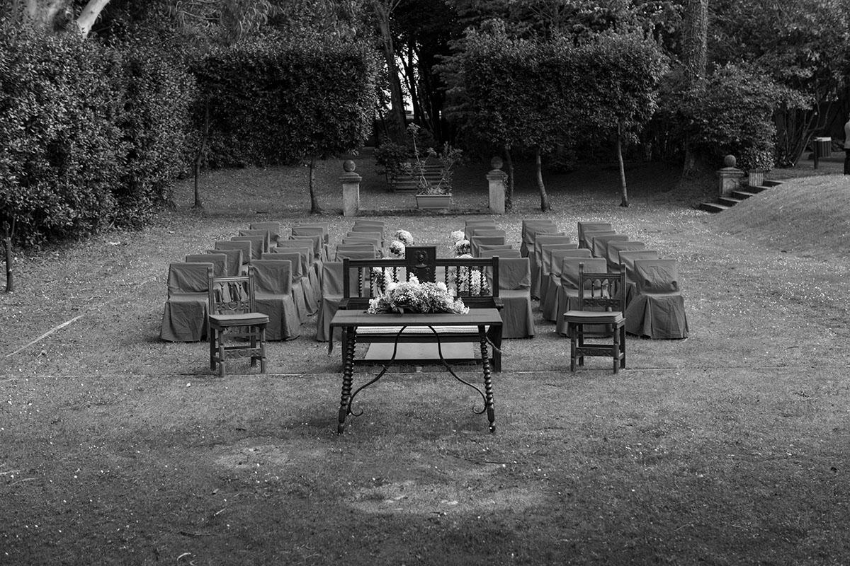 ruben gares, fotografo de bodas en cantabria, santander, noja,008