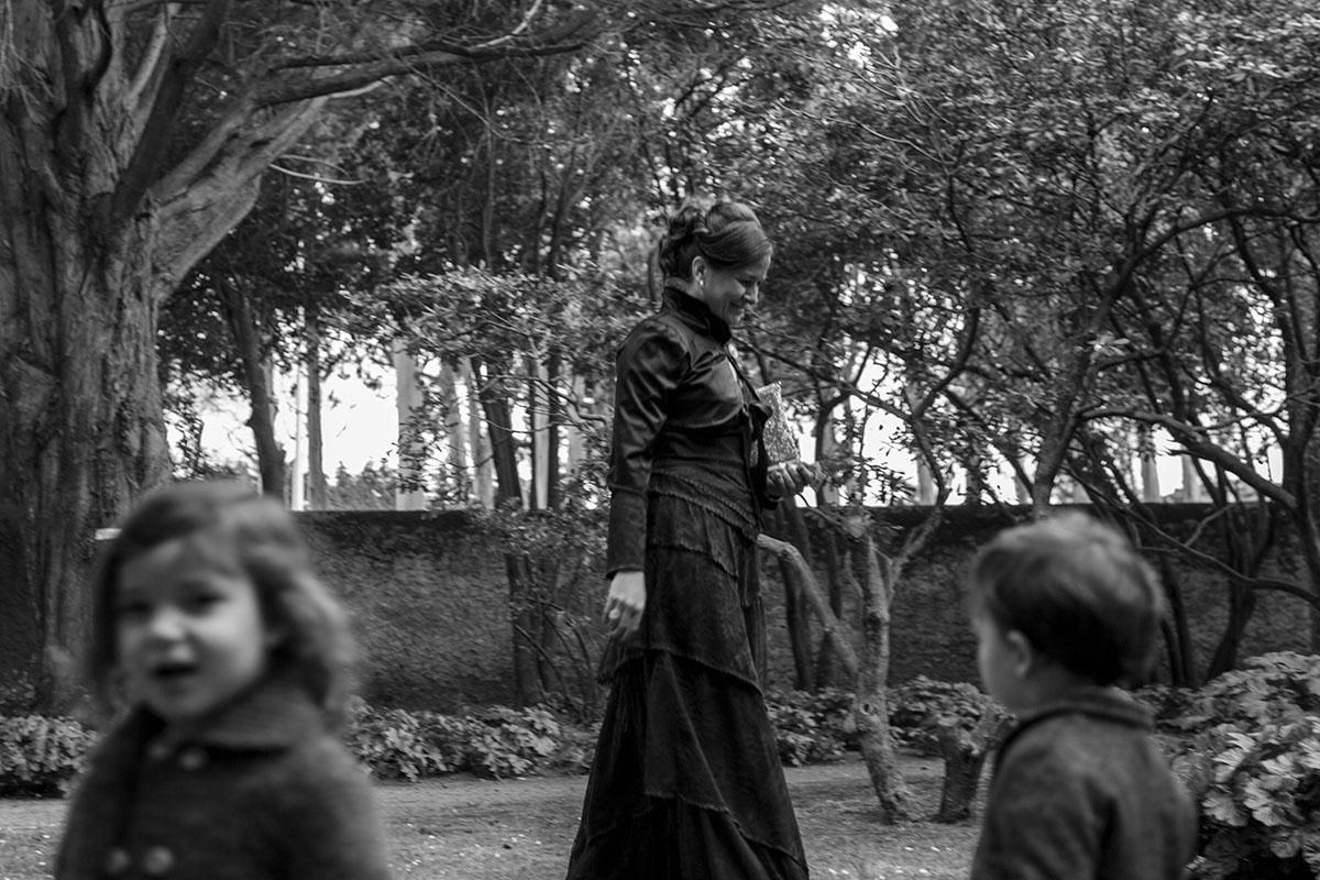 ruben gares, fotografo de bodas en cantabria, santander, noja,009