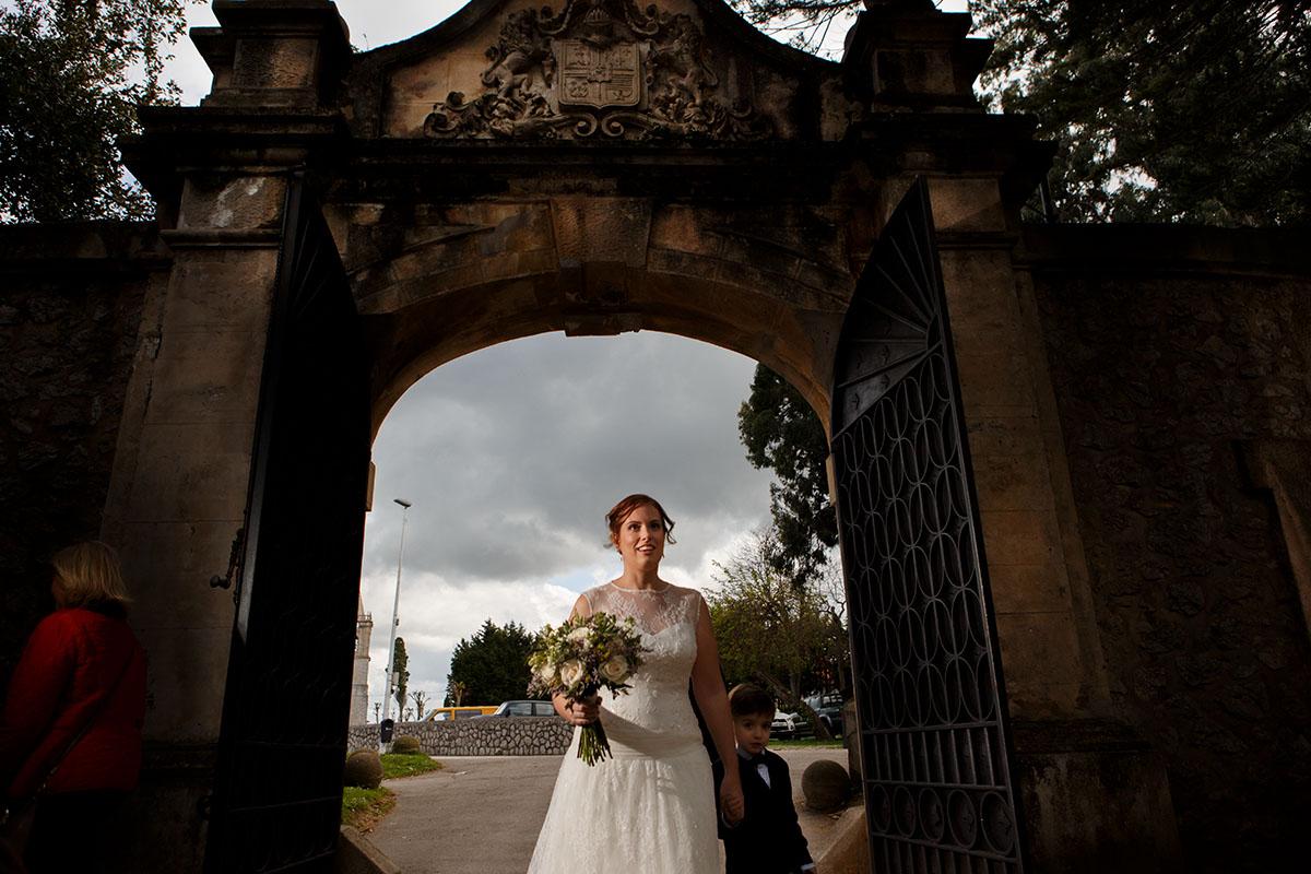 ruben gares, fotografo de bodas en cantabria, santander, noja,010