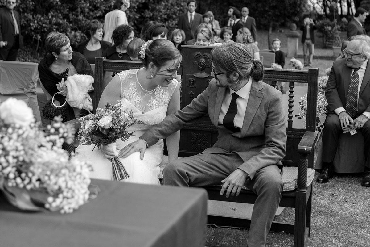 ruben gares, fotografo de bodas en cantabria, santander, noja,012