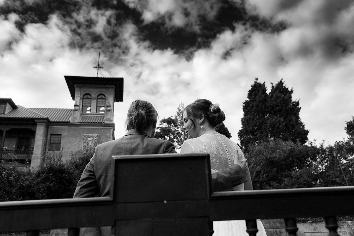 ruben gares, fotografo de bodas en cantabria, santander, noja,013