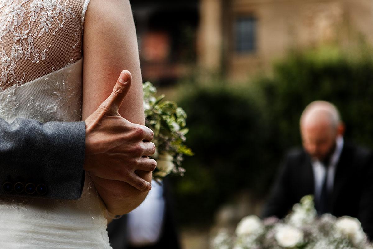 ruben gares, fotografo de bodas en cantabria, santander, noja,014