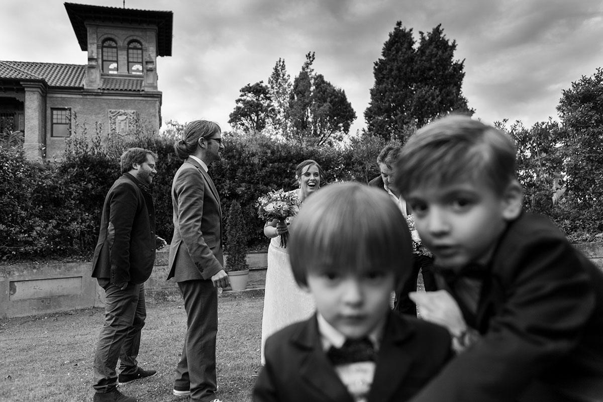 ruben gares, fotografo de bodas en cantabria, santander, noja,016