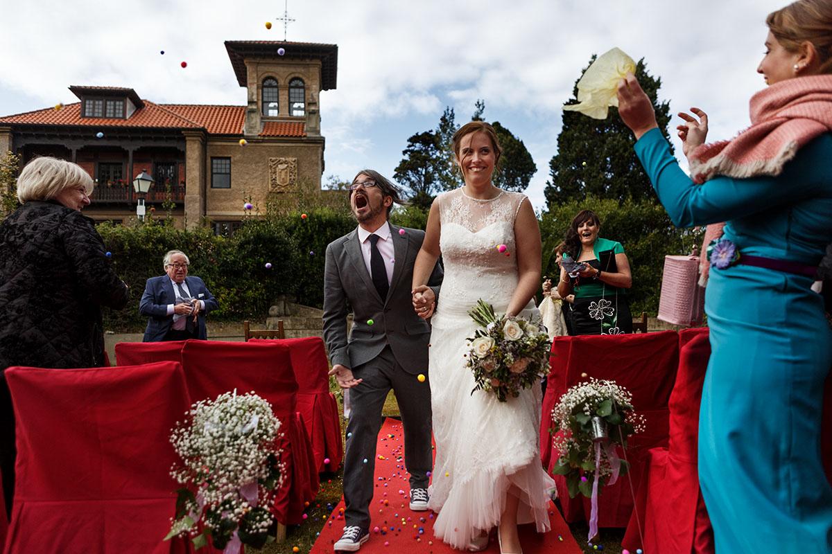 ruben gares, fotografo de bodas en cantabria, santander, noja,018