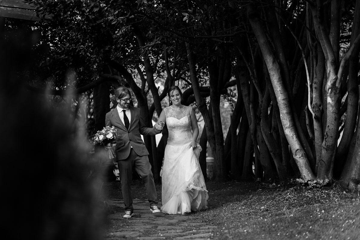 ruben gares, fotografo de bodas en cantabria, santander, noja,021