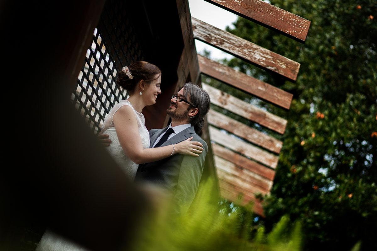 ruben gares, fotografo de bodas en cantabria, santander, noja,022