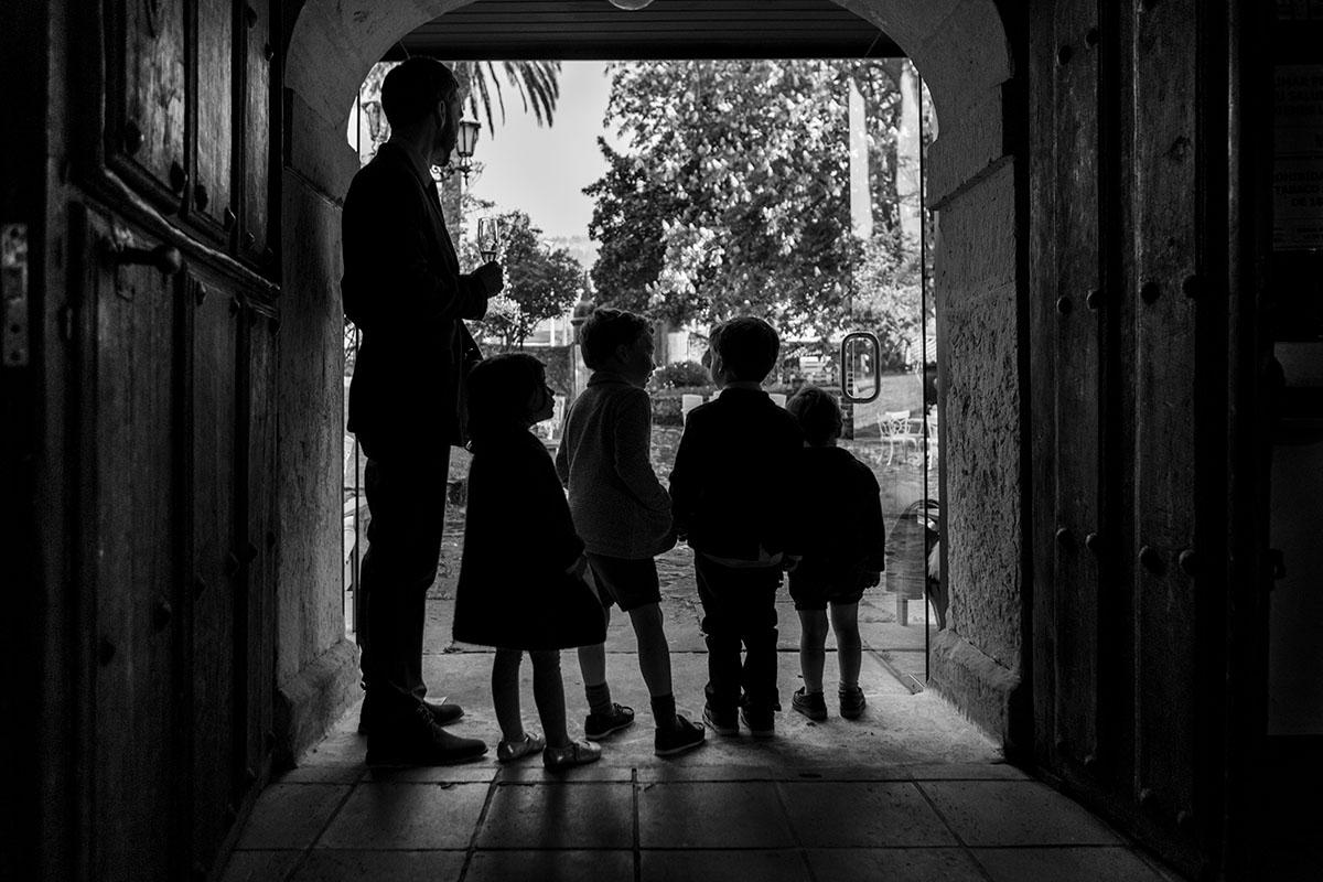ruben gares, fotografo de bodas en cantabria, santander, noja,024