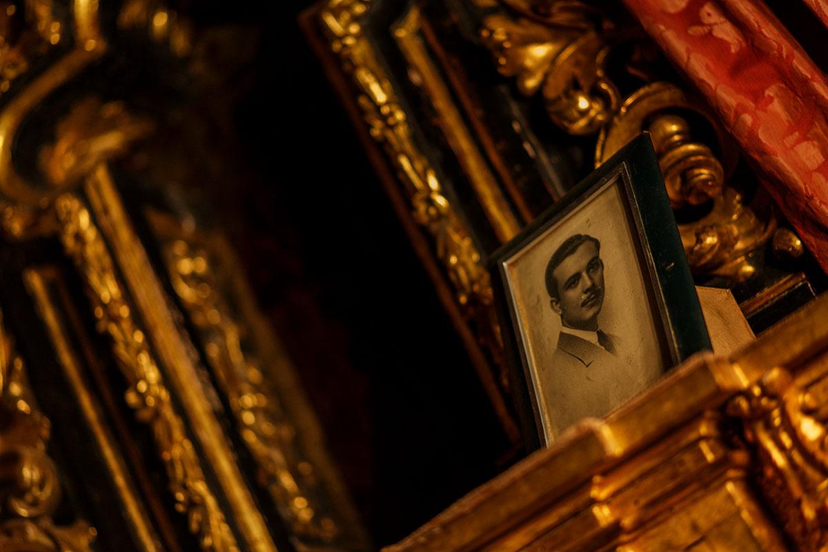 ruben gares, fotografo de bodas en cantabria, santander, noja,026