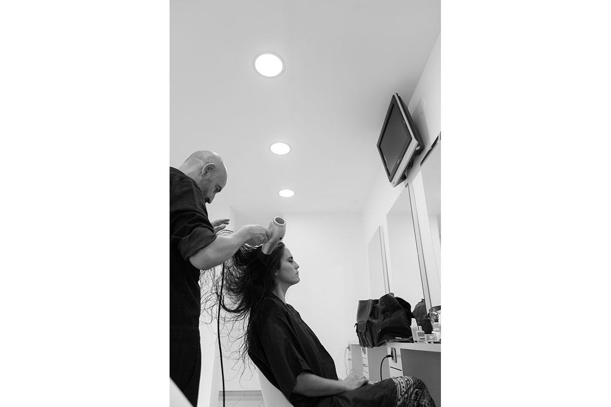 ruben gares, fotografo de bodas en cantabria, santander, hotel bahia, rosana,003