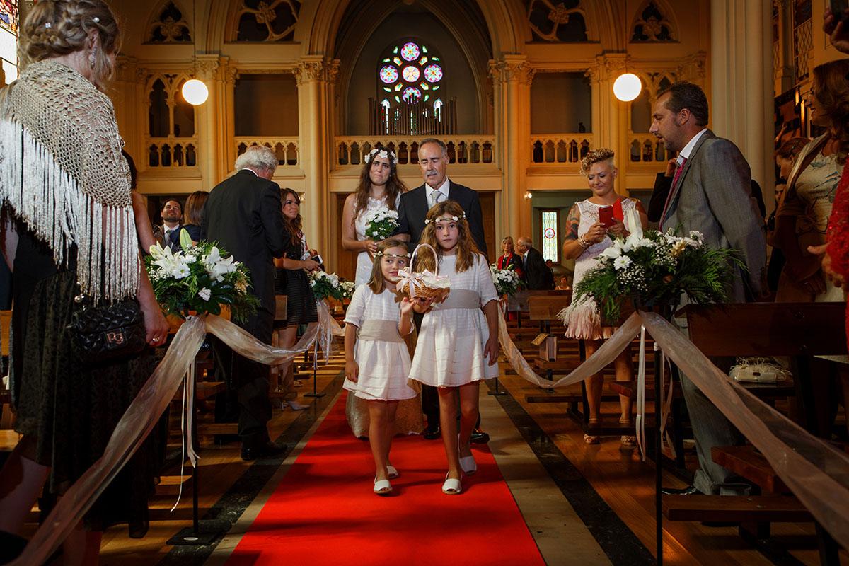 ruben gares, fotografo de bodas en cantabria, santander, hotel bahia, rosana,004